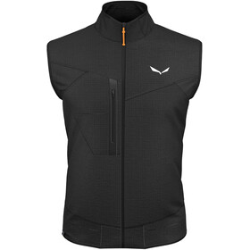 SALEWA Sorapis Durastretch Vest Men black out